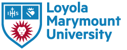 Callisto is an official partner of Loyola Marymount University
